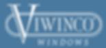 Viwinco Windows