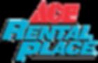 ACE Rental Place