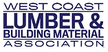 West Coast Lumber & Building Material Association