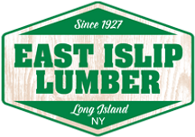 East Islip Lumber Co. Inc.