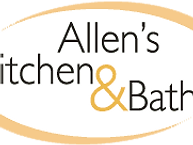 Allen's Kitchen & Bath