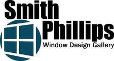 Smith Phillips Window Design Gallery