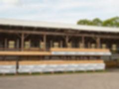 Bernard Building Center - Engineered Lumber and Trusses