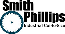Smith Phillips Industrial Cut-to-Size