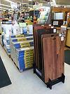 O. D. Greene Lumber & Hardware - Building Materials