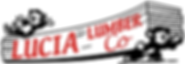 Lucia Lumber Company