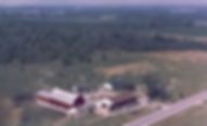 argonne-about-us-1980-farm.png