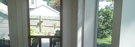 Eastford Building Supply Doors & Windows