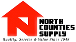 North Counties Supply