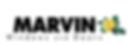 Fallsburg Lumber Co. - Marvin Windows & Doors
