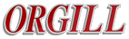 Orgill eCatalog