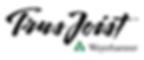 Trus Joist logo