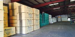 Bartlett's Lumber & Hardware