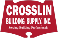 Crosslin Building Supply logo