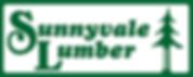 Sunnyvale Lumber