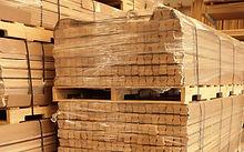 Gerber Lumber & Hardware - Lumber