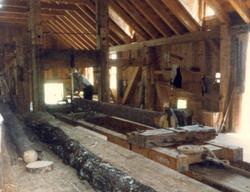 sawmill02