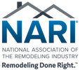 National Association of the Remodeling Industry (NARI) logo