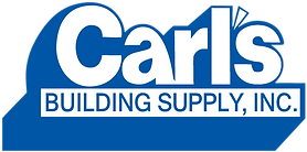 Carl's Building Supply