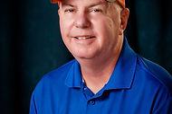 Larry Mauldin
