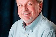 Ron Evans Jr.
