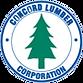Concord Lumber Corporation