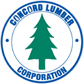 Concord Lumber Corporation