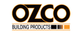 OXCO Building Products