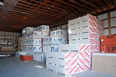 Landon Lumber Company - Forms
