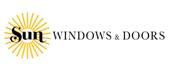 Sun Windows & Doors