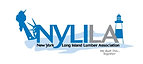 New York and Long Island Lumber Association logo