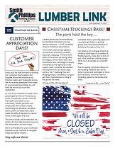Lumber Link 3rd Qtr 2021_Pg 1.jpg