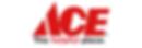 Fallsburg Lumber Co. - ACE Hardware