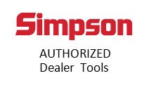 Simpson Dealer Tools