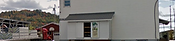 Allen Lumber - St. Johnbury store