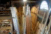 Landon Lumber Company - Services