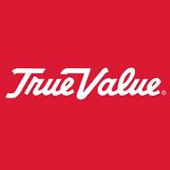 Bicknell Building Supply True Value Hardware