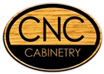 Image for CNC Cabinetry logo