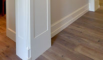 Image of moulding