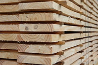 O. D. Greene Lumber & Hardware - Lumber