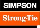 Simpson Strong-Tie's Deck Center