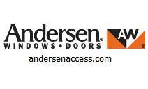 Andersen Access