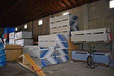 Drywall  (1).JPG