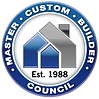 Master Custom Builders Council