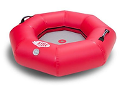 Rocktabomb Floating Tube