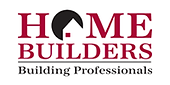 Home Builders Association of Winston-Salem (HBAWS)