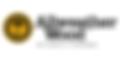 Allweather Wood Logo