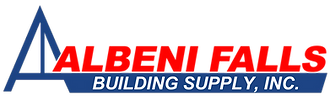 Image of Albeni Falls Building Supply logo