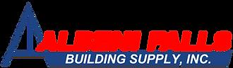 Image of Albeni Falls Building Supply logo