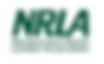 Northeastern Retail Lumber Association logo